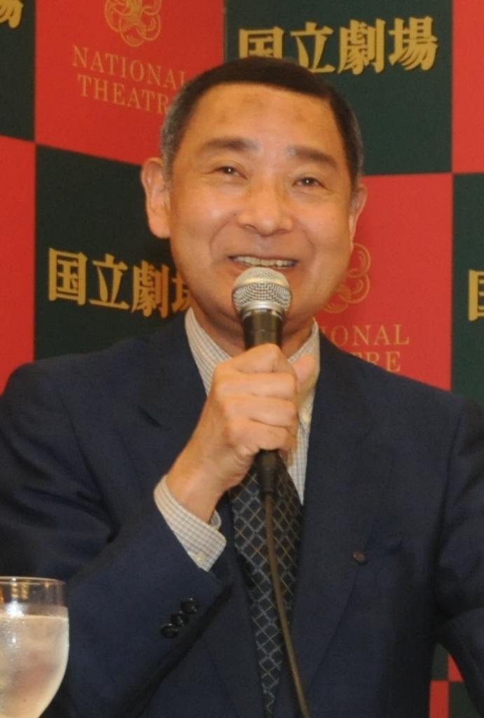 10月歌舞伎公演】中村梅玉、中村...