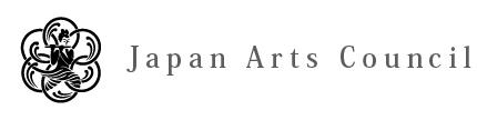 Japan Arts Council